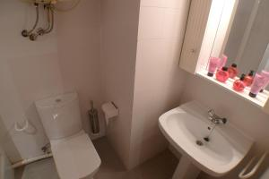Appartement Provenza Barcelone