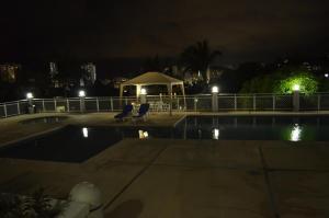 Apartment Uribe-Costa Azul