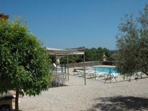 Villa in Portiragnes I Portiragnes