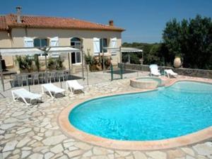 Villa in Portiragnes II Portiragnes