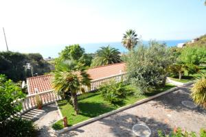 My Villa Eden San Nicolò