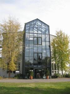 hotel sportpark bad nauheim bad nauheim deutschland. Black Bedroom Furniture Sets. Home Design Ideas