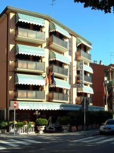 Hotel Roma Marghera