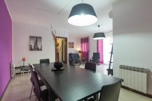 Appartement Sagrada Familia Barcelone