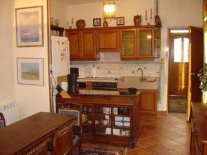 Villa Simon Le Perreux sur Marne