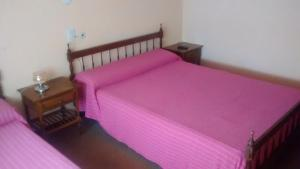 Hotel Carama - Image3