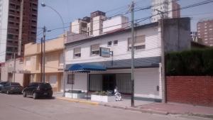 Hotel Carama - Image1