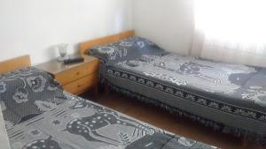 Hotel Carama - Image4
