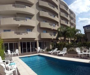 Hotel Altos Del Estero - Image1