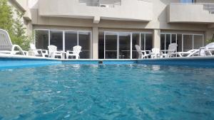 Hotel Altos Del Estero - Image4
