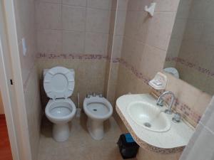 Hotel Belmar Santa Teresita - Image4