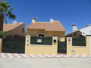 Villa Dede