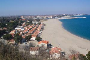 Le Fanal Argelès sur Mer