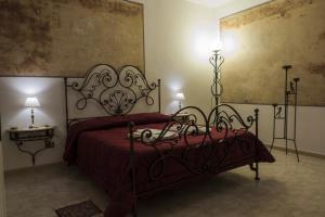 Chambre d'hotes  My Venice Suite Mestre
