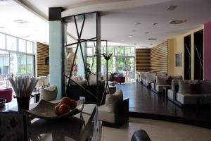 Hotel Mogorjelo - Image2