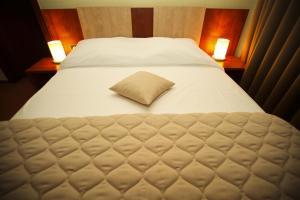 Hotel Mogorjelo - Image3