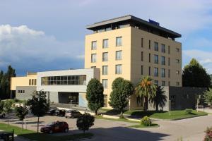 Hotel Mogorjelo - Image1