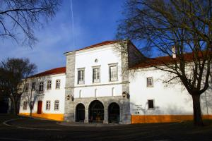 Pousada Convento de Beja - Image1