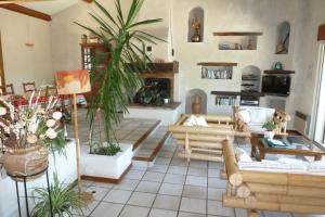 HomeRez � Villa Impasse des Camegiers Ceyreste