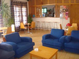 HI Hostel Alcoutim - Pousada de Juventude - Image2