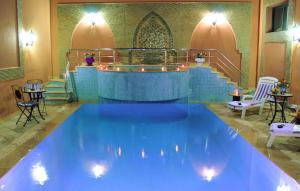 Residence Hotel Assounfou & Spa Marrakech