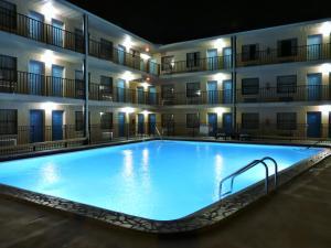 Seasons Florida Resort Kissimmee