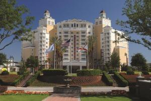 Reunion Resort and Club ? A Wyndham Grand Resort Kissimmee