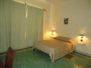 Hotel Suites Córdoba