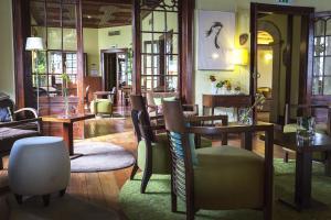 Hotel Lusitano - Image2
