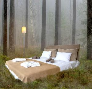 Johan Design & SPA Hotel Kuressaare