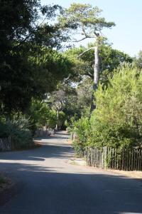 Villa Serenity Hyères