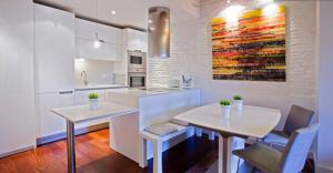 HolidaysBCN Apartments - Poble Sec Barcelone