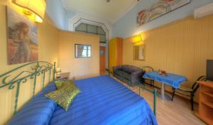 Hostel Agata Palerme