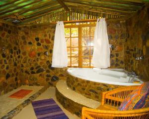 Mvuu Lodge - Image4