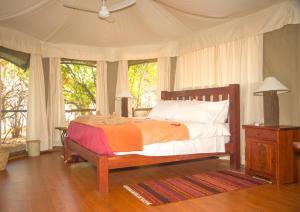 Mvuu Lodge - Image3