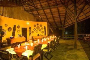 Mvuu Lodge - Image2