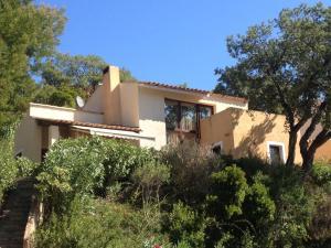 Echappée Bleue Immobilier - Villa Belvédère I La Londe les Maures