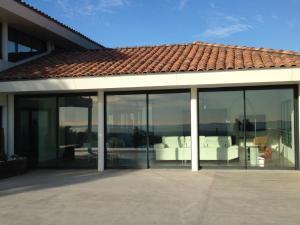 Echappée Bleue Immobilier - Villa La Corniche La Londe les Maures