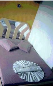 Hotel Don Juan Salvador de Bahia
