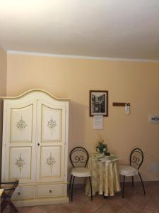 Chambres d'hotes  Il Timoneloreto Monterosso al Mare