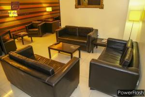 Hotel do Terco - Image2