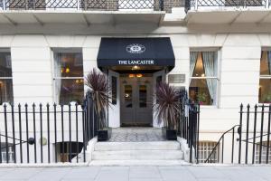 Grange Lancaster Hotel Londres