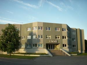 Hotel Emmi Parnu