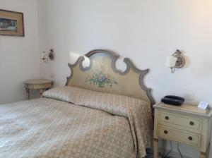 Hotel Lidomare Amalfi