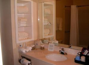 Holiday Inn Express Hotel & Suites Plainview