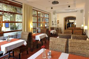 Hotel Pod Zamkem - Image2