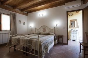 Chambres d'hotes  Affittacamere Mariella Levanto