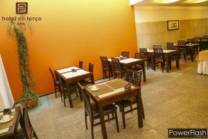 Hotel do Terco - Image4