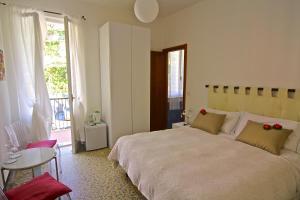 Chambres d'hotes  Camere Fontanavecchia Vernazza