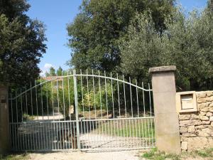 Mas Blauvac Vers Pont du Gard